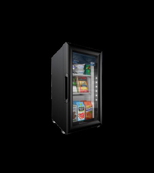Imbera. Counter Tops. VR – 1.5