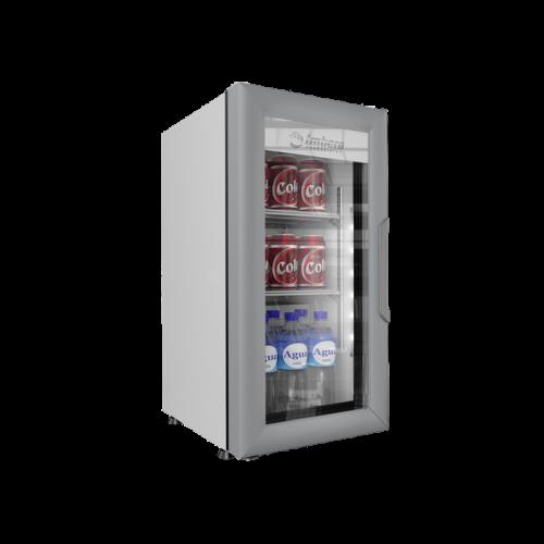Imbera. Refrigerador. VR-1.5