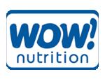 Imbera. Wow! Nutrition