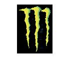 Imbera. Monster